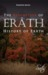 History of Erâth (The Redem...