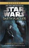 Star Wars: Darth ...