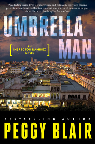 umbrella-man
