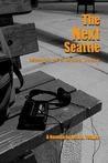 The Next Seattle: Memoir of a Music Scene