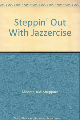 Steppin' Out With Jazzercise