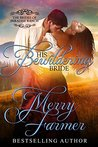 His Bewildering Bride (The Brides of Paradise Ranch, #3)