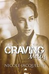 Craving Molly (The Aces' Sons, #2)