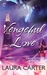 Vengeful Love by Laura   Carter