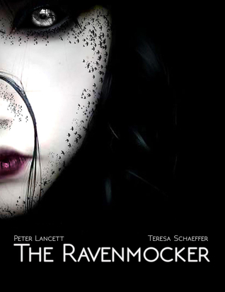 the-ravenmocker