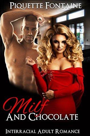 Milf And Chocolate