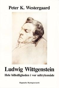ludwig-wittgenstein-hele-billedligheden-i-vor-udtryksmde
