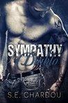 Sympathy For Diablo (Breathless Eternity, #1)