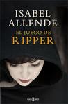 El juego de Ripper by Isabel Allende