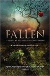 Fallen by Melinda Viergever Inman