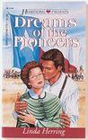 Dreams of the Pioneers (The Thornton Saga #2)