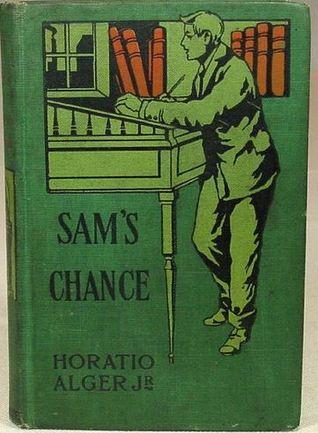 Sam's Chance