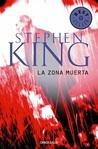 La zona muerta by Stephen King