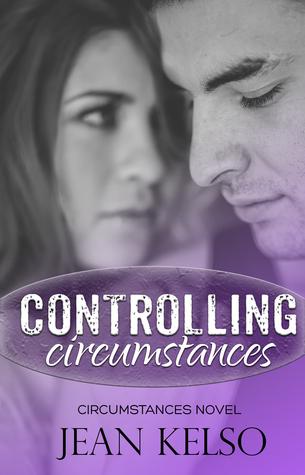 Controlling Circumstances (Circumstances #1)