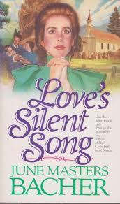 Love's Silent Song