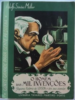 O Homem das Mil Invenções