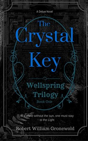 the Crystal Key version download