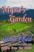 Myra's Garden