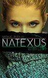 Natexus