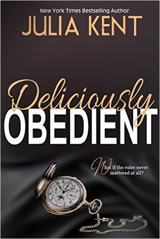 deliciously obedient free