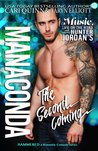 Manaconda: The Second Coming (Hammered, #1.5)