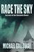 Race the Sky (Secrets of th...