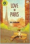 Love in Paris by Silvarani