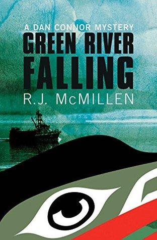 green-river-falling-a-dan-connor-mystery