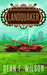 Landquaker (The Great Iron War, #4)