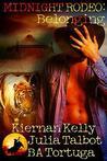 Midnight Rodeo by Kiernan Kelly