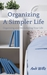 Organizing A Simpler Life