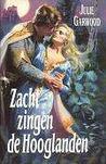 Download Zacht zingen de Hooglanden