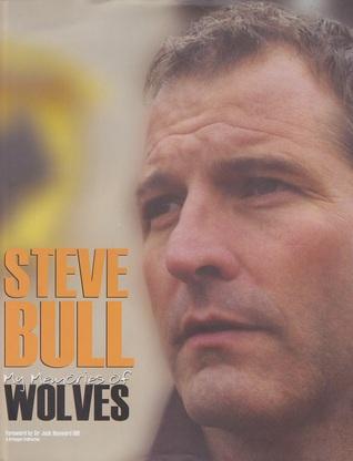 My Memories of Wolves