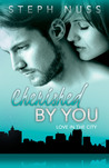 Cherished by You (Love in the City, #4)