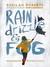 Rain Drizzle & Fog: The Joys and Sorrows of Newfoundland Weather