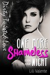 One More Shameless Night (Kidnapped by the Billionaire, #4)