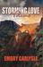Simon & Bryce (Storming Love: Volcano, #5)