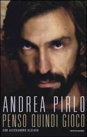Pirlo Autobiography Ebook