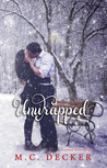 Unwrapped (Unspoken, #2.5)