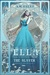 Ella, The Slayer (Serenity House #1)