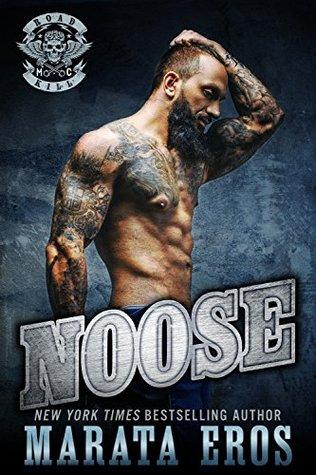 Noose by Marata Eros
