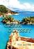 A Greek Odyssey by Tia Mitsis
