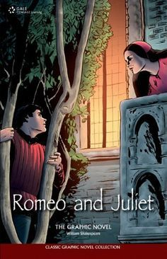 Romeo And Juliet Book Pdf