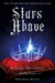 Stars Above (The Lunar Chronicles, #4.5) by Marissa Meyer