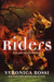 Riders (Riders, #1) by Veronica Rossi