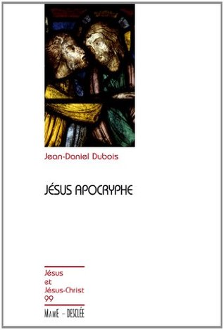 Jésus apocryphe