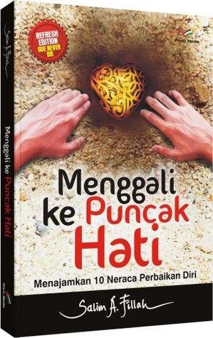 Buku Komitmen Muslim Sejati Pdf Download