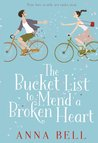 The Bucket List to Mend a Broken Heart