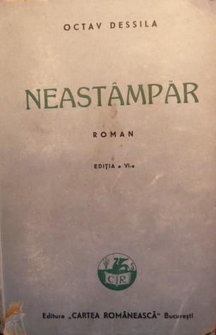 neastmpr