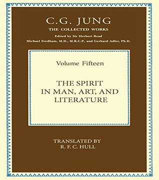 The Spirit of Man in Art and Literature